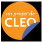 un projet de CLEO