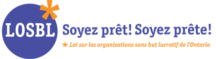 Onca Logo